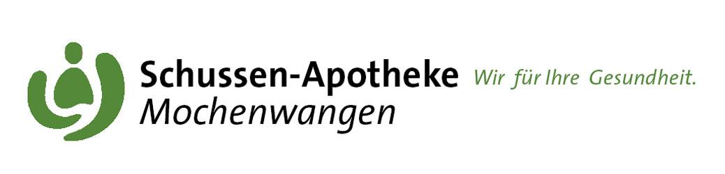 Schussen-Apotheke Mochenwangen